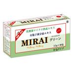 MIRAIグリーン30P