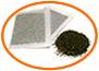 桑の葉茶 4gティーバッグ