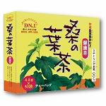 桑の葉茶50P